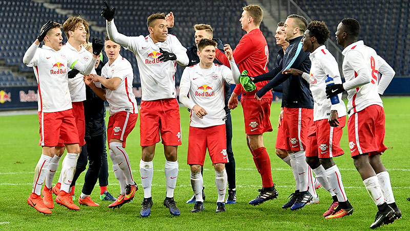fus_youth_league_viertelfinale_salzburg_atletico_jubel_body_a_2388662.jpg